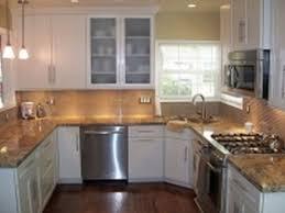 Base Kitchen Cabinet Kitchen Corner Kitchen Sink With22 Trendy Corner Kitchen Sink