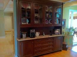 Used Kitchen Cabinets For Sale Craigslist Used Kitchen Cabinets Hxa Craigslist In For Sale By Owner