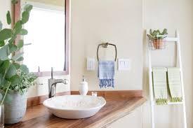 bathroom wall paint color ideas small bathroom color ideas scheme wall paint colors on budget