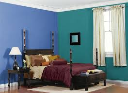 24 best bedroom images on pinterest color palettes colors and