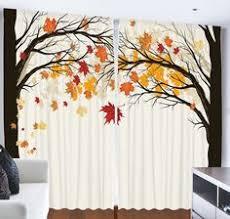 Curtains 60 X 90 Heritage Lace Tea Pattern Sheer Panel Curtain 60 X 63 Ecru