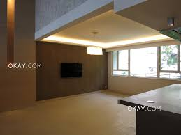 may tower 1 property for rent okay com id 23546