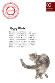 27 best royal canin images on pinterest exhibition stands