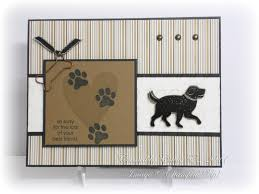 82 best cards pets images on cards cards and