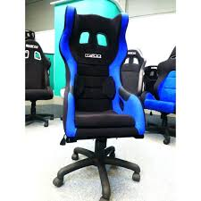 Racing Seat Office Chair Racing Seat Office Chair Base Office Chairs