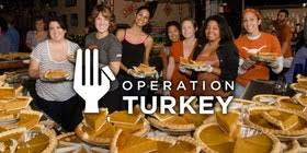 dallas tx volunteer thanksgiving events eventbrite