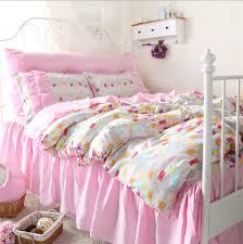 twin girls bedding set bed sets for teenage bedroom medium bedroom set for teenage