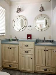 bahtroom awesome vanity model plus calm top part color and round