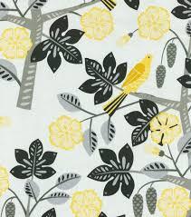 home decor upholstery fabric waverly small talk blackbird joann