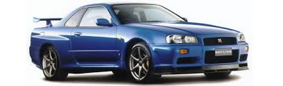 nissan skyline gtr r36 1998 nissan skyline gtr r34 news reviews msrp ratings with