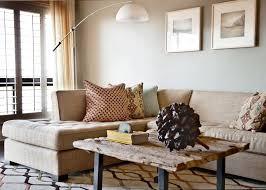 modern rustic bedroom decorating ideas fresh bedrooms decor ideas