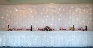 wedding backdrop lights buy stage light backdrops and get free shipping on aliexpress