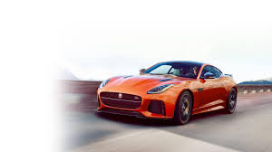 jaguar cars f type jaguar u0026 used car dealer in bellevue wa jaguar bellevue