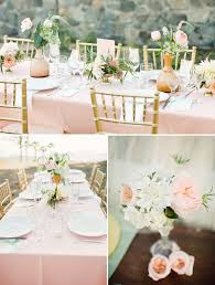 wedding decorations for cheap wedding decorations cheap wedding decorations wedding ideas and
