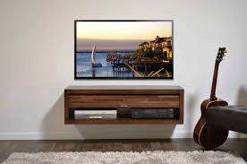cool tv stands great furniture cool tv stands tv unit in hall