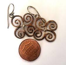 thailand earrings earrings thailand 925 ebay