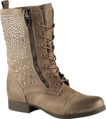womens steel cap boots target in polo shoes com shoes tans