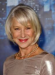 short length with bangs hairstyles for women over 50 latest short hairstyles for women over 50 the xerxes