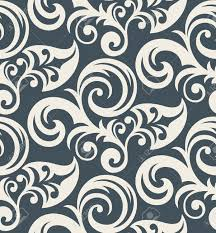 exellent tileable wallpaper texture retro r with design inspiration