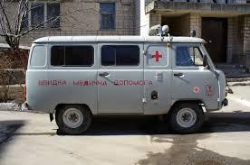 uaz 452 file uaz 452 medical ems 2006 g1 jpg wikimedia commons