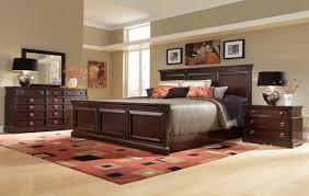 Baers Bedroom Furniture Bedroom Designs Categories Pink Drapes Pink Curtains For