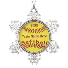 cheap softball team gift ideas