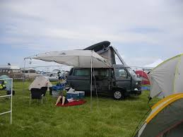 Kelty Canopy by Thesamba Com Vanagon View Topic Kelty Carport M Or Large