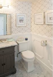 small bathroom flooring ideas hex floor bathroom marble hex flooring bathroom with marble hex