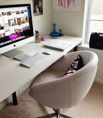 gorgeous desk chairs for home office shop desk chairs home office