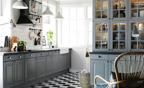 home depot martha stewart kitchen cabinets top storage cabinets home depot canada tags storage cabinets for