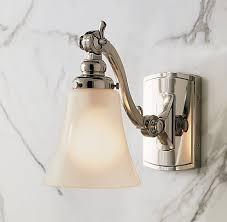 19 best bathroom lighting images on pinterest bathroom lighting