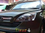 used honda crv for sale in kerala honda kerala 29 crv honda used cars in kerala mitula cars