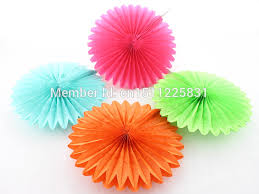 Hanging Party Decorations Fan Thermostat Picture More Detailed Picture About New Arrival