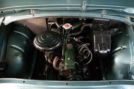 renault dauphine engine renault dauphine export 1964 verkocht binnen nederland