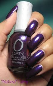 18 best orly wants images on pinterest enamels html and nail polish