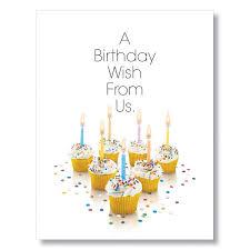 office birthday cards gangcraft net