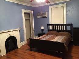 stamford ct indian events roommates day care jobs local