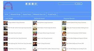 music how do i download mp3 songs for free from the internet quora