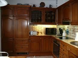 Esszimmer Gebraucht Küche In Essen Deutschland Gebraucht Shpock Möbel Gebraucht