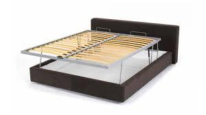 Slatted Bed Base Queen Queen Metal Bed Frame Slatted Base Luroy Vs Lonset Espevr Mattress