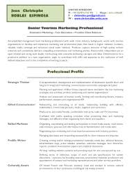 laborer resume examples resume of jean christophe robles
