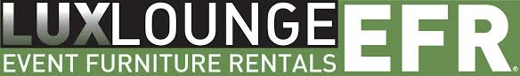 rentals for luxury furniture rentals for events los angeles