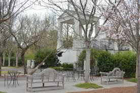 Botanical Gardens In Birmingham Al Birmingham Botanical Gardens Offer A Picturesque Venue For Events