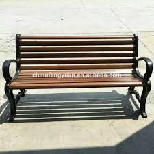 outdoor fiberglass bench outdoor fiberglass bench suppliers and