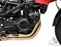 denali soundbomb compact dual tone motorcycle air horn