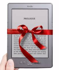 black friday deal on amazon ipad tablet devices u2013 page 2 u2013 me and my kindle