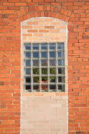 Block Windows For Basement - glass block windows installation costs chicago illinois