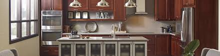Kitchen Cabinets Uk Only by Thomasville Design Your Room Kitchen Cabinets