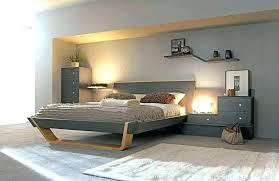 meuble de chambre adulte monsieur meuble lit cool meubles lit adulte hamburg chambre a