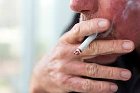 Roll It Up Light It Up Smoke It Up Why Smoking Will Worsen Your Chronic Pain U2013 Health Essentials From
